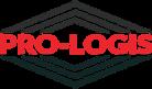 PRO-LOGIS